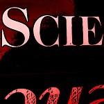 Thumbnail Image: science books