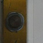 Door push - thumbnail