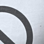 Thumbnail - a stop sign